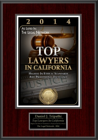Riverside federal criminal defense lawyers